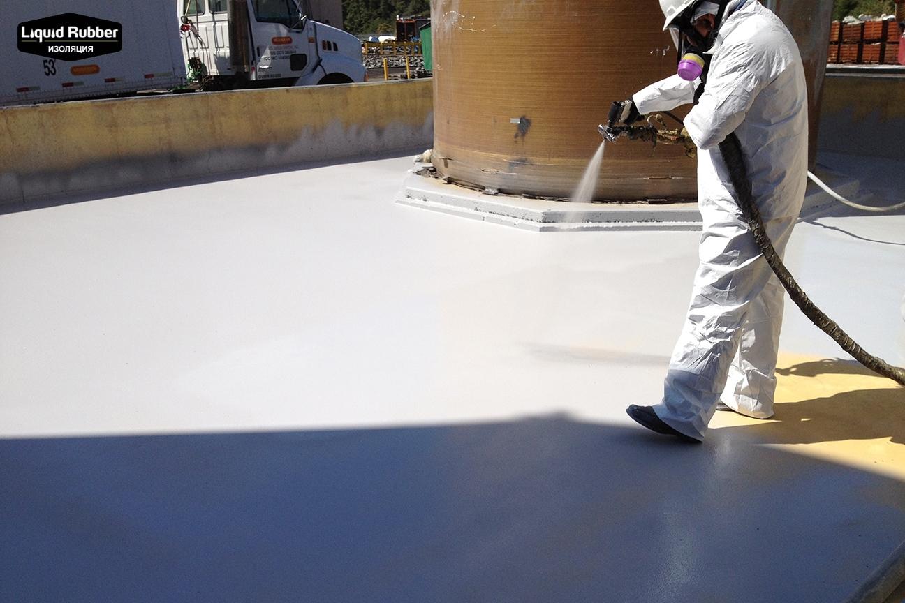 Полимочевина на бетон цены цемент москва